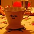 コーヒーフィルター1