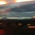 世界の車窓から①