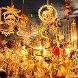 クリスマスマーケット⑤
