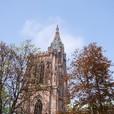 ノートルダム大聖堂3