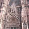 ノートルダム大聖堂5