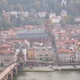 Heidelberg風景②